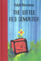Little Red Computer